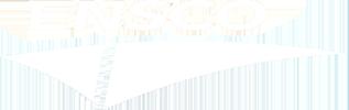 ENSCO logo