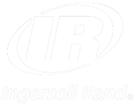 Ingersoll-Rand logo