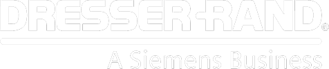 Dresser-Rand Siemens logo