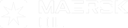 Maersk Drilling logo