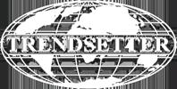 Trendsetter logo