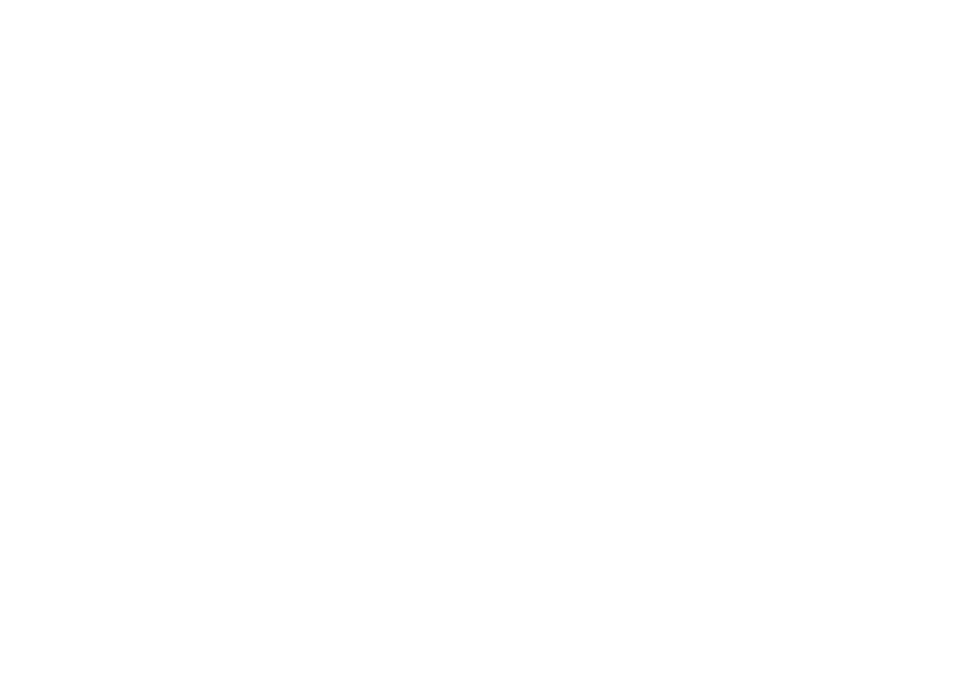 SC Global Tubular Solutions Logo